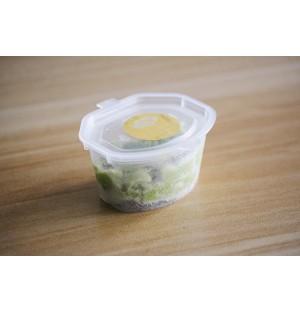 Freshly Grated Wasabi (Frozen)/ 生わさび