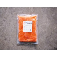 Mentaiko Paste (Halal) / Seasoned Pollock Roe
