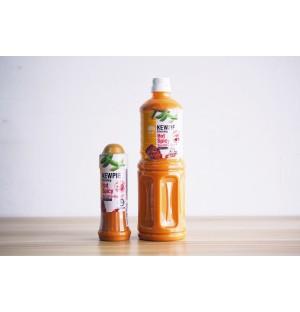 Kewpie Hot & Spicy Dressing (Halal)