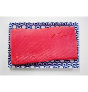 Maguro (Tuna) / 鮪