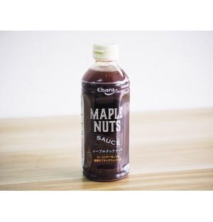 Ebara Maple Nuts Sauce メープルナッツソース