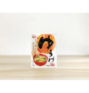 Yuge Instant Miso Soup
