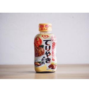 Ebara Teriyaki Sauce 照り焼きのたれ
