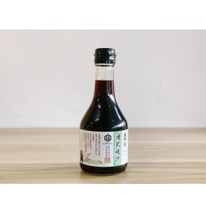 Hamada VII Dai Aso Teriyaki Sauce / 第七代大阿蘇照り
