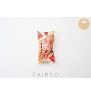 Nagano Katsuobushi Itokazuri (Small Dried Bonito) / かつおぶし