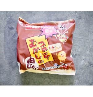 Ajino Chinuya Nikujaga Beef Croquette / 味のちぬや肉じゃがコロッケ