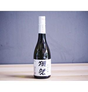 [SEASONAL SPECIAL] Dassai 45 Hayafune Unpasteurized Sake 720ML