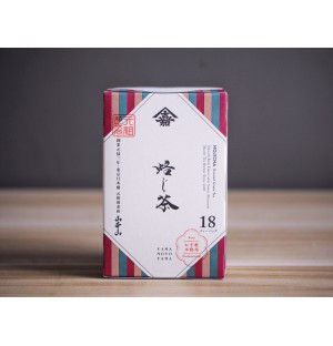 Yamamotoyama Houjicha (Japanese Roasted Green Tea) / ほうじ茶